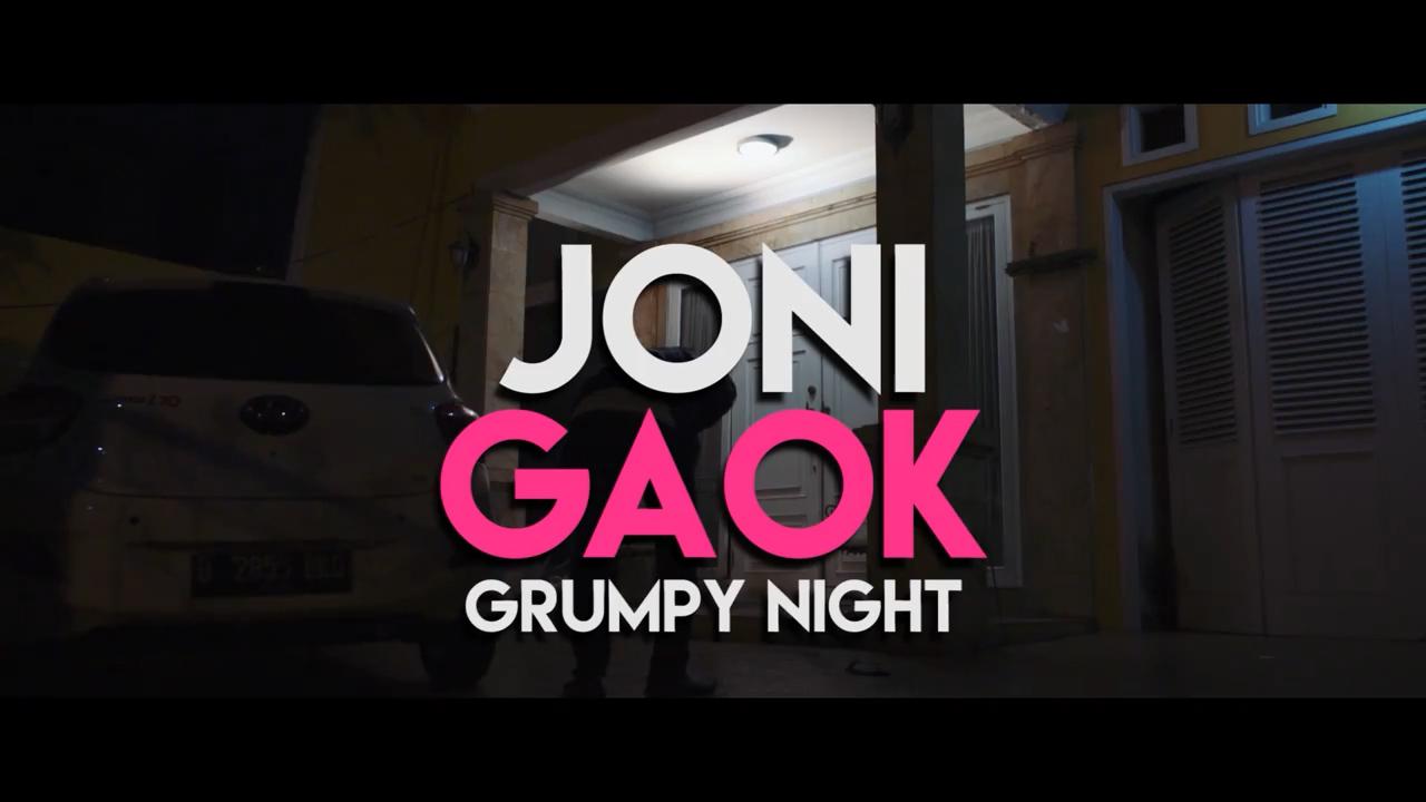 joni_gaok_grumpy_night