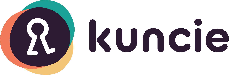 kuncie_logo