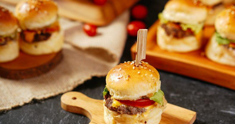 mini_burger